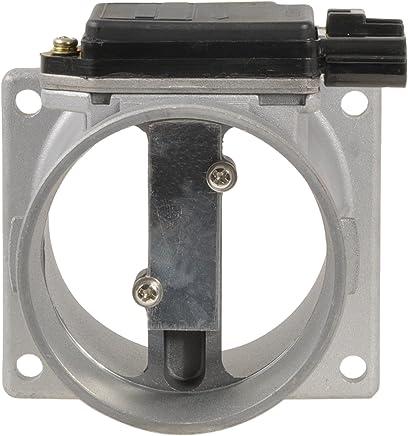 Cardone Select 86-10094 New Mass Air Flow Sensor