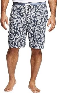 Merona Men's Big & Tall Sleep Shorts