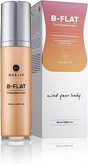 MAELYS B-FLAT Belly Firming Cream