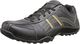 Skechers Men's Citywalk Malton Oxford Sneaker