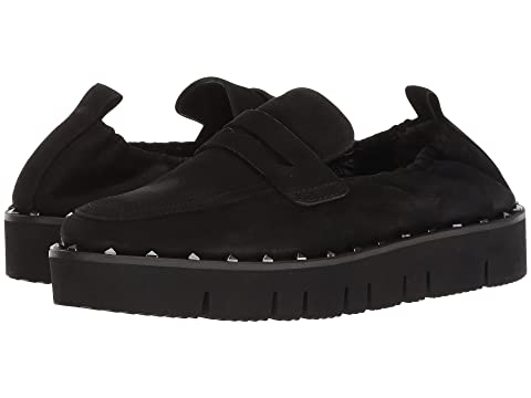 Kennel & Schmenger Malu XXL Studded Loafer