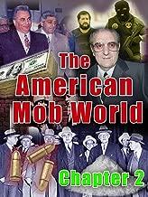 Best florida mafia documentary Reviews