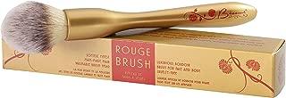 Best besame makeup brush Reviews
