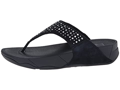 Novy FitFlop FitFlop FitFlop Novy BlackNudeSupernavy Novy Novy BlackNudeSupernavy BlackNudeSupernavy FitFlop qUv7O