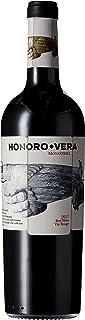 Gil Family Estates Honoro Vera Vino Tinto Monastrell Joven - 750 ml