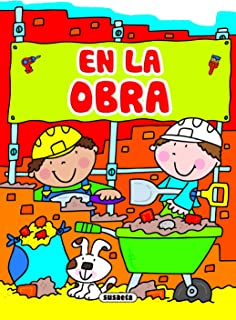 En La Obra (Superlibro
