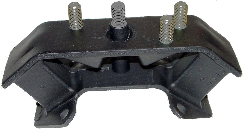 Onix Automotive Rear Super intense SALE Automatic Transmission OM9074 55% OFF Mount