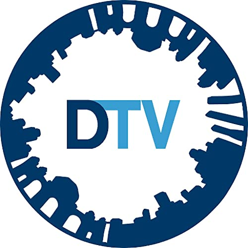 Distrito TV