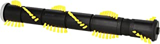 Hoover 48414132 Brushroll, 15 Inch Wood Royal Cr50005 Double Helix