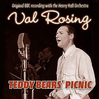 picnic song mp3
