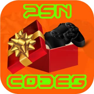 free psn codes mobile