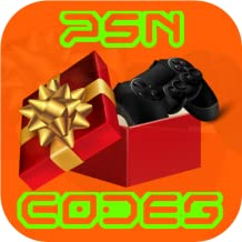 PSN Code Generator - Free PSN Gift Cards : Rewards