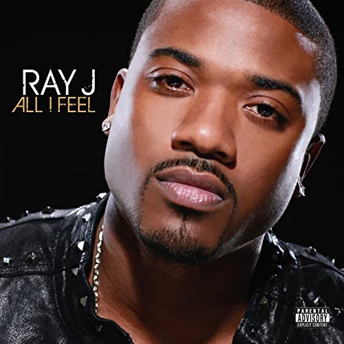 Ray j sexy can i images 28