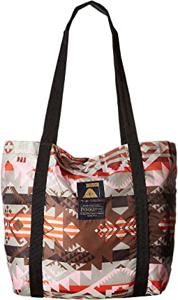 Poler - Journey West Stuffable Tote