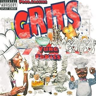 GRITS [Explicit]