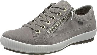 Legero Tanaro sneakers voor dames