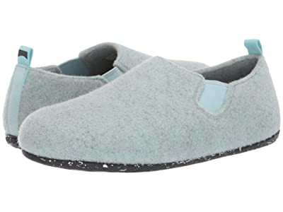 Camper Wabi (Blue) Women