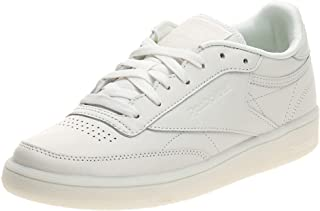 Reebok Club C 85 Women's Sneakers