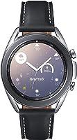 Samsung Galaxy Watch3 F-R850NZSAEUB Smartklocka, Silver 41 mm
