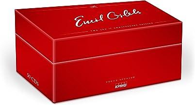Emil Gilels 100Th Anniversary Edition Box Set