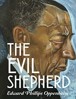 The Evil Shepherd (Annotated)