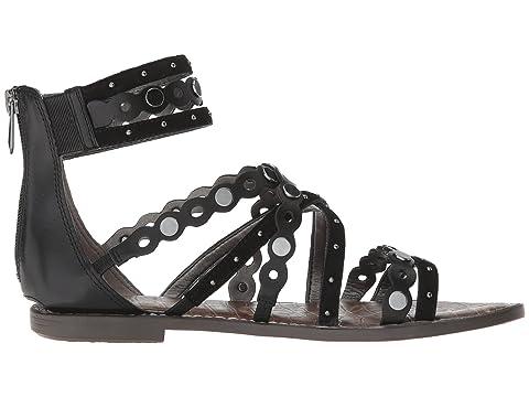 homme / femme, sam edelFemme edelFemme edelFemme geren sandales forte chaleur et la résistance à la chaleur bfd74c