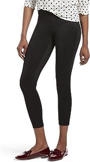 4128da7f79eff Amazon.com: HUE - Leggings / Clothing: Clothing, Shoes & Jewelry