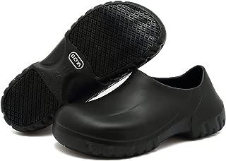 Best waterproof slip proof shoes Reviews