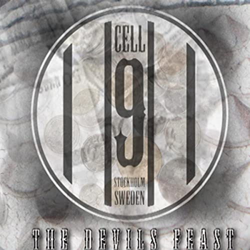 cell9