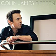 Best colin james 15 Reviews