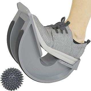 Vive Foot Rocker – Calf Stretcher for Achilles Tendinitis, Heel, Feet, Shin Splint,..