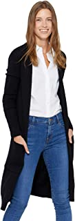 Best cropped wool cashmere blend jacket Reviews