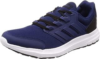 adidas galaxy 4 men's running shoes