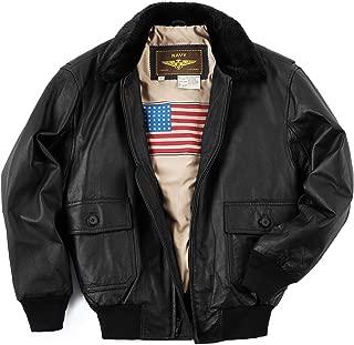 Best d&g leather jacket Reviews