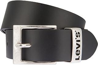Levi's New Ashland Cinturón para Hombre