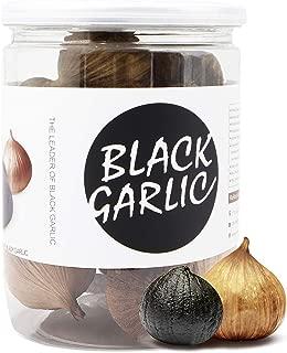 Best black garlic seasoning Reviews