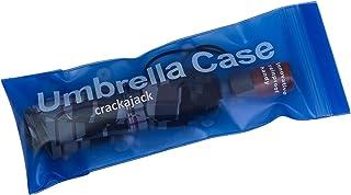 Mini Travel Umbrella Portable Compact Umbrella Folding Umbrella UV Protective Golf Umbrella Parasol Sun and Rain Umbrella Backpack Purse Umbrella Pocket Umbrella for Women (Basic Blue)