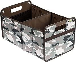 meori Outdoor Storage Navy Blue Weatherproof 1-Pack A100104
