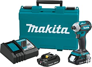 Best makita 18v sub compact drill Reviews
