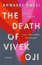 The Death of Vivek Oji PDF