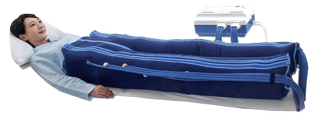ホイール気晴らし味付けフィジカルメドマー パンツセット PM-8000