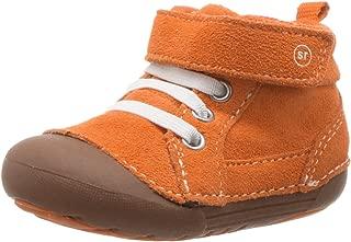 Soft Motion Danny Sneaker (Infant/Toddler/Little Kid)