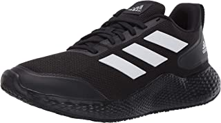 Men's Edge Gameday Running Shoe