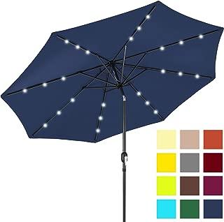 Best hampton beach umbrella Reviews