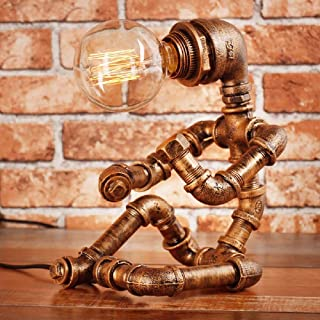 Best lamps made from pipes Reviews