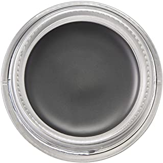 Arches & Halos Luxury Brow Building Pomade in Charcoal, 0.1 oz