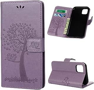 wallet diary