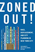 zoned out book