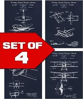 Best naval aviation art prints Reviews