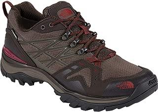 Hedgehog Fastpack Gore-TEX Wide Hiking Boot Mens